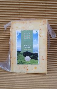 CHILLI BOMB CHEESE - 200GM
