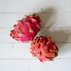 Dragon fruit (Red)