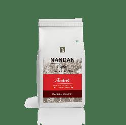 TURKISH FINE GRIND COFFEE POWDER - 250 GMS