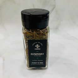AIR DRIED ROSEMARY